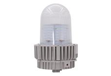 海洋王平台灯